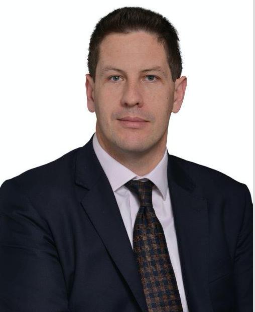 Un nouveau Directeur général pour Vivo Energy Maroc