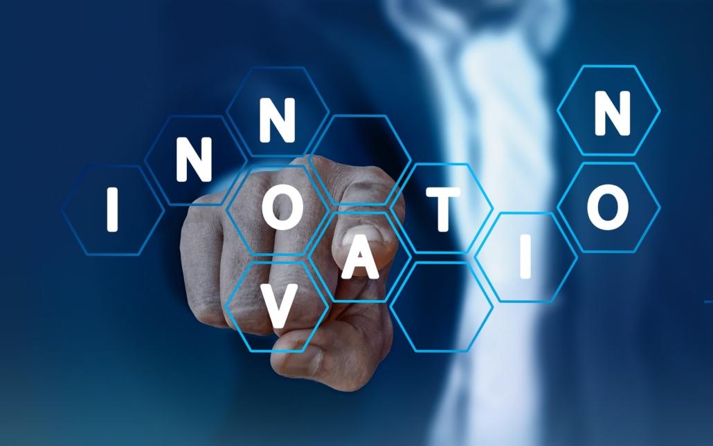 CDG Prévoyance organise son 1er Hackathon de l'innovation