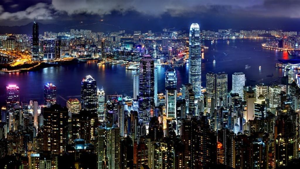 Maroc – Hong Kong: Coopération renforcée