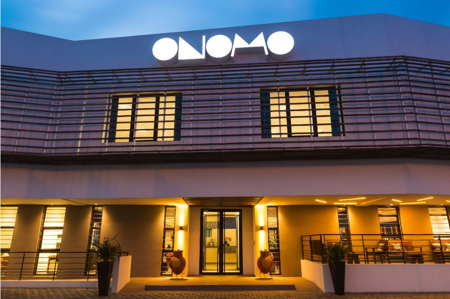 ONOMO Hotels rachète BON Hotels