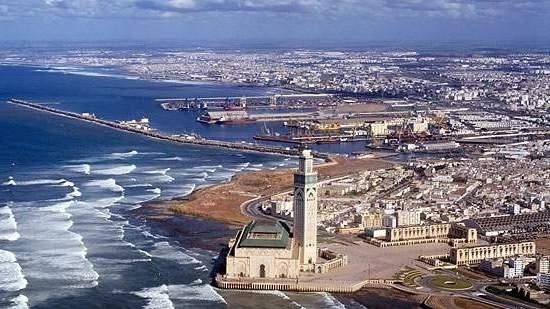 Casablanca : Le CRT courtise les opérateurs chinois et tchèques