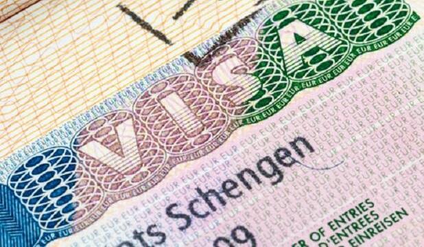 De nouvelles règles pour les visas Schengen à partir de février 2020