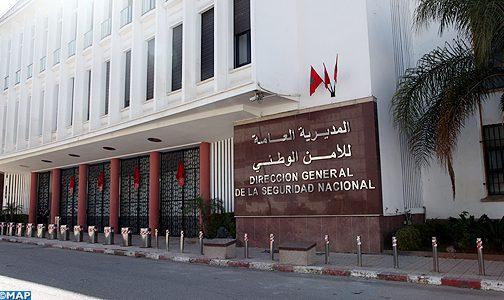 Maroc : 179 fonctionnaires de police licenciés en 2019