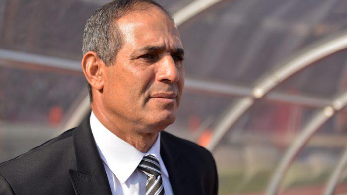Botola1 : Le DHJ se sépare de son entraîneur Badou Zaki