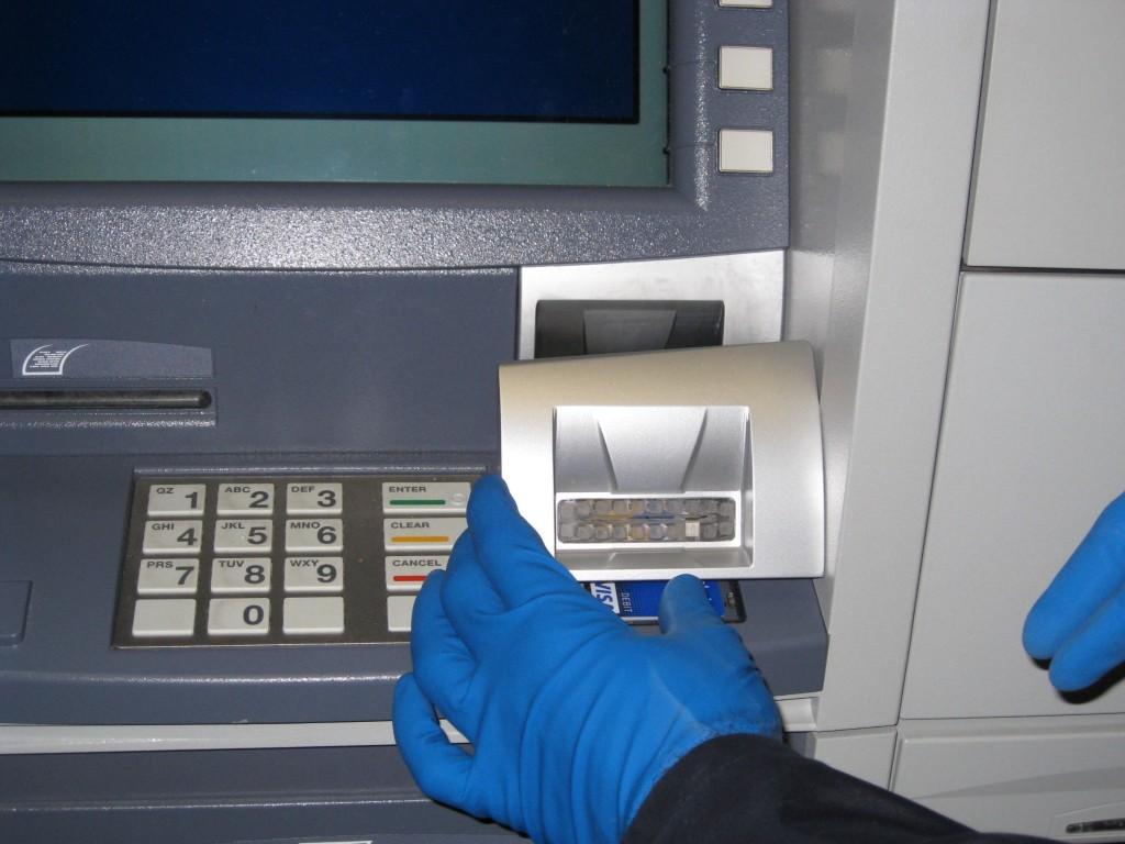 Les banques en alerte maximale à cause d'un risque imminent de fraude monétique