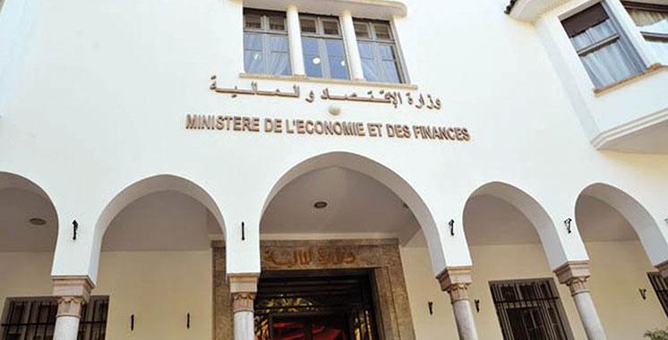 Loi de Finances 2020 : La tutelle publie le Budget citoyen