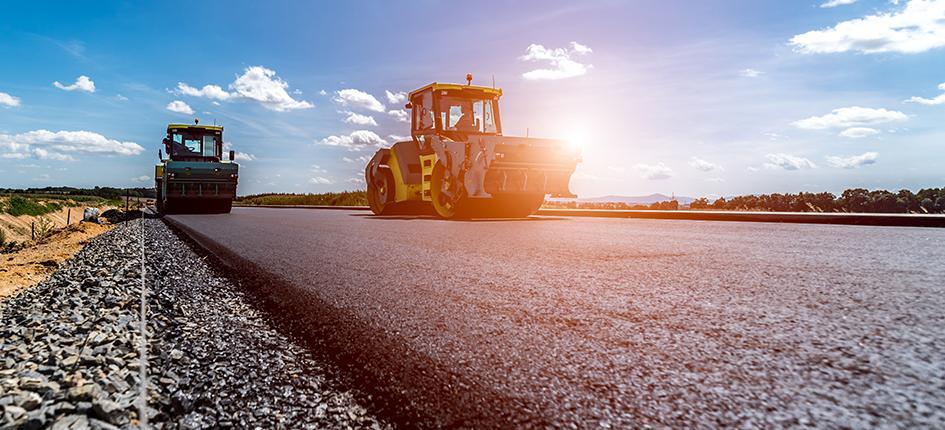 Infrastructures : Les projets phares attendus en 2020
