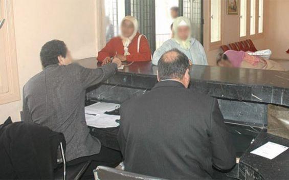 La loi relative à la simplification des procédures administratives passe un cap au Parlement