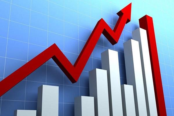 La Banque mondiale prévoit un taux de croissance mondial de 2,5% en 2020
