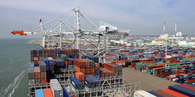 Importation des produits industriels: Ce qui va changer en février prochain