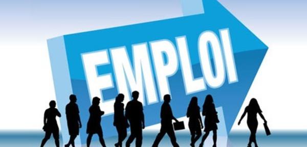 Evolution du chômage: Les ménages toujours pessimistes