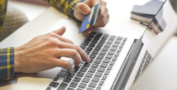 Monétique: Très forte progression des opérations par cartes bancaires marocaines effectuées à l'étranger