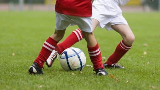 Une Académie régionale de football à Laâyoune pour 100 millions dhs