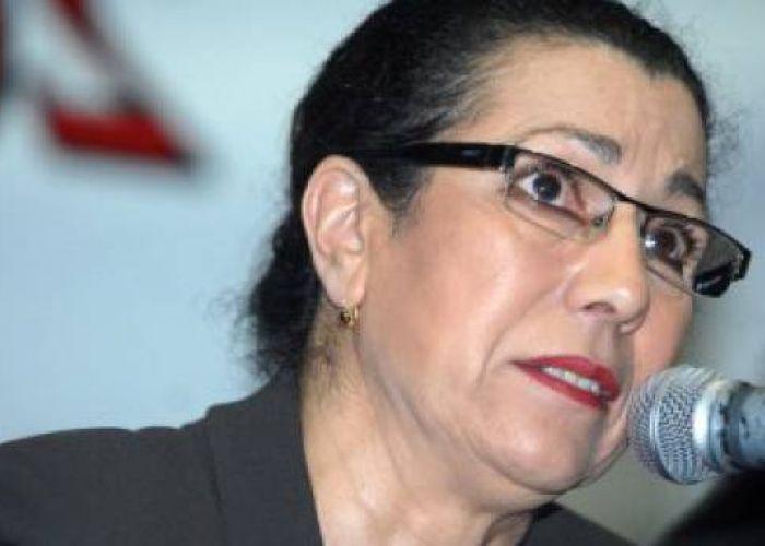Procès de Said Bouteflika et ses co-accusés : Louisa Hanoune relaxée
