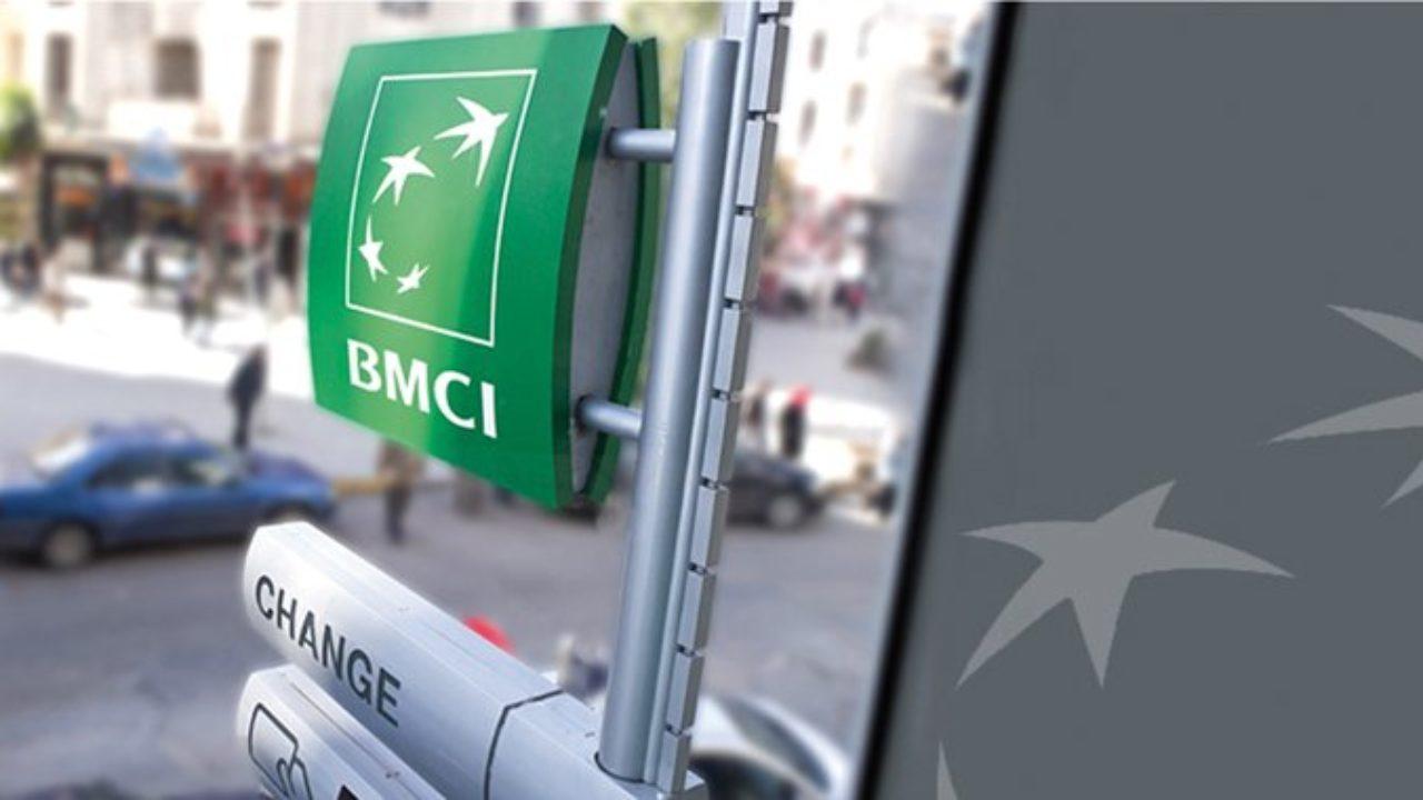 Covid-19: La BMCI ferme un plateau à cause d'un cas suspect