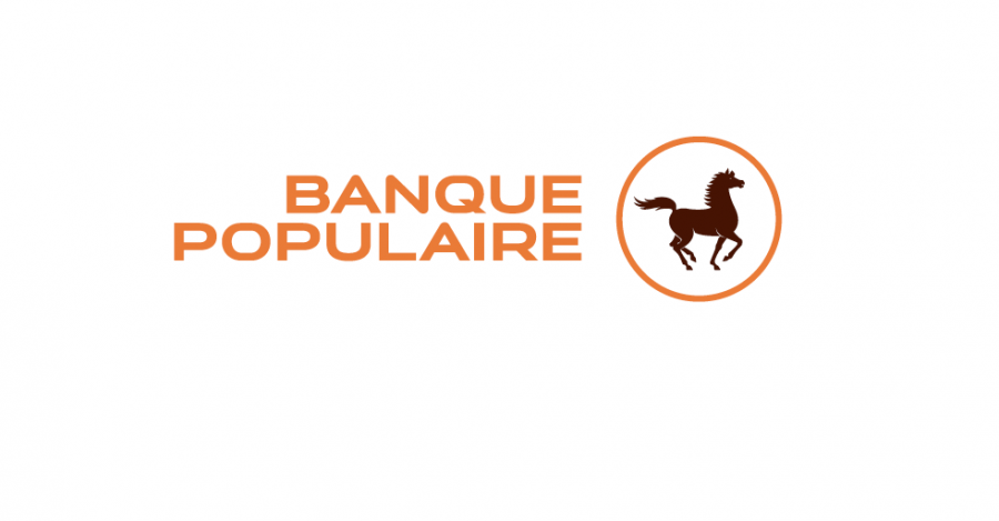 BCP – BAD : Accord de participation aux risques pour 50 millions de dollars US