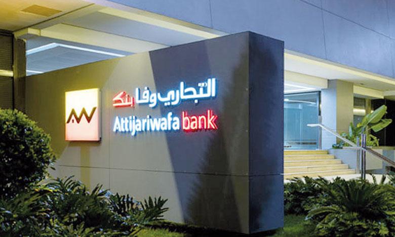 Coronavirus/Soutien aux entreprises: Attijariwafa bank mobilise ses troupes