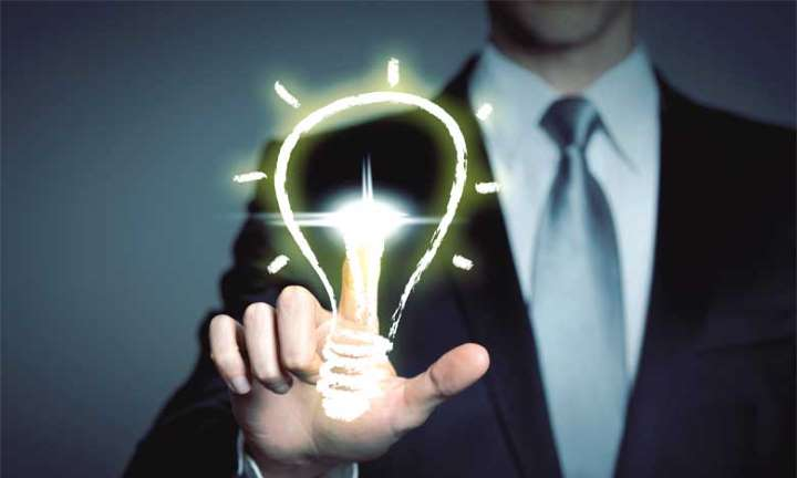 """""""Imtiaz Technologies Covid-19"""" : 42 projets d'investissement présélectionnés"""