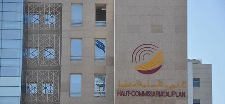 Coronavirus Maroc: Le HCP s'adapte au contexte de crise pour réaliser ses enquêtes