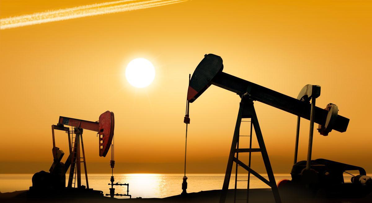 Coronavirus: Les cours du pétrole en forte hausse en Asie