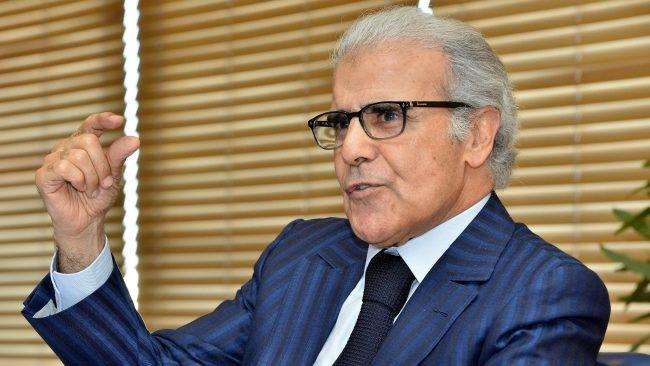 Bank Al-Maghrib ouvre ses guichets quotidiennement aux banques