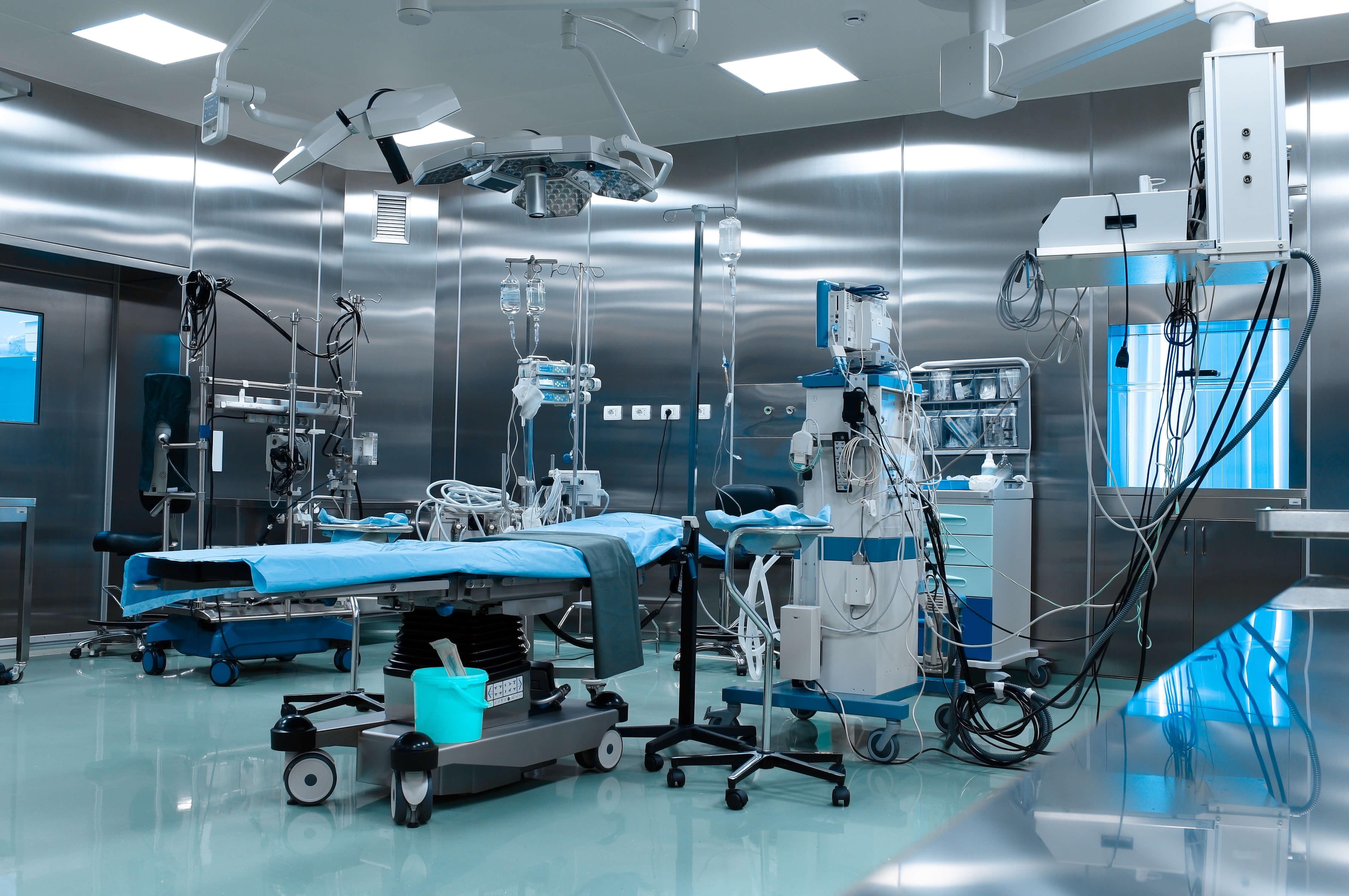 Coronavirus : 7 millions de DH au profit du CHU Mohammed 6 et des hôpitaux de la région Marrakech-Safi