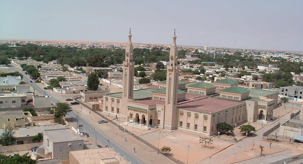 Coronavirus: Les autorités au chevet de 60 Marocains bloqués en Mauritanie