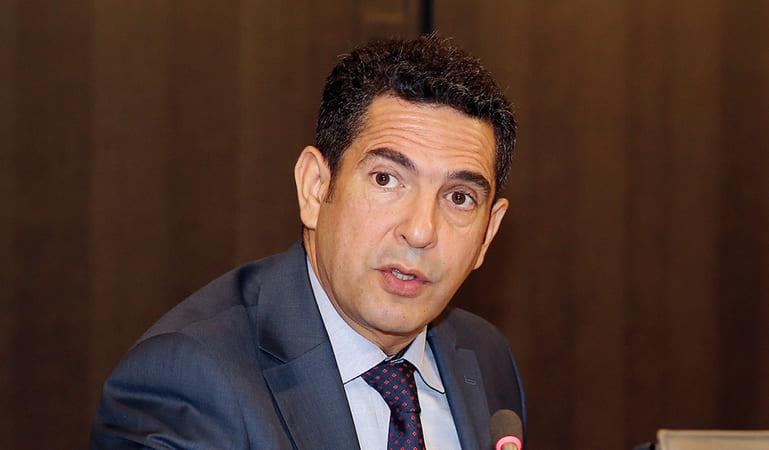 Coronavirus Maroc/Amzazi dément les informations sur la reprise des cours