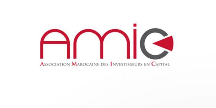 Coronavirus Maroc: L'industrie du capital investissement lance «AMIC SUPPORT TPME»