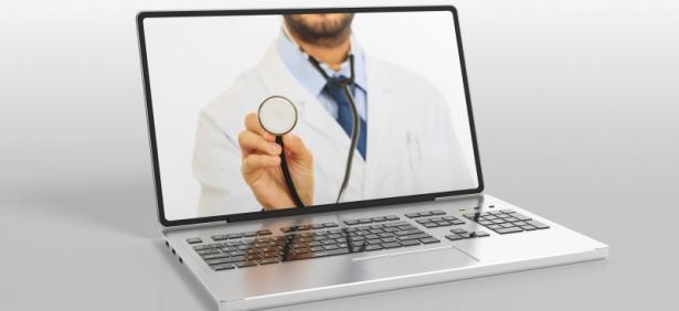 CoronavirusMaroc/Consultation à distance : Le ministère de la Santé lance tbib 24