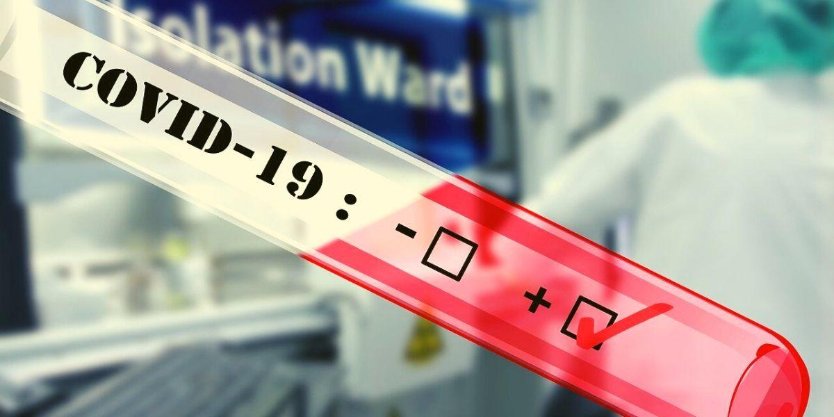 Croronavirus: Le Maroc compte désormais 3.377 cas, 4 nouveaux décès