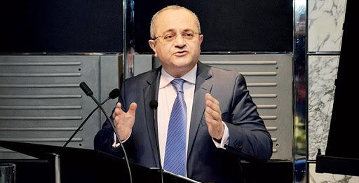 Covid-19 : La BERD accorde une facilité de financement de 145 M€ à Bank of Africa