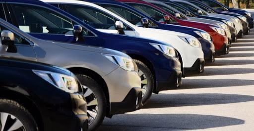 Coronavirus Maroc/Automobile: La grosse casse, avec des ventes divisées par deux en 2020
