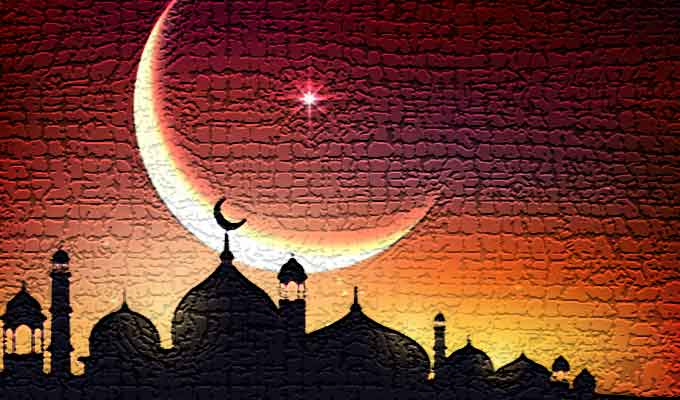 Ramadan débute samedi au Maroc