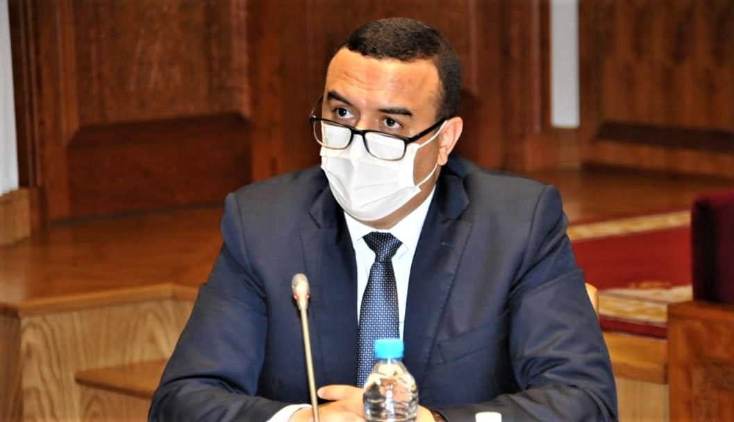 """Coronavirus Maroc: Les prélèvements sur les salaires des fonctionnaires au profit du Fonds ne sont pas """"obligatoires"""""""