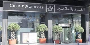 Coronavirus: Les collaborateurs du Groupe Crédit Agricole du Maroc mettent 15,1 MDH dans le fonds