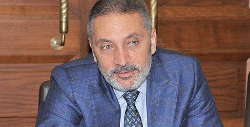 L'après-coronavirus: Elalamy propose une révision profonde du partenariat Maroc-UE