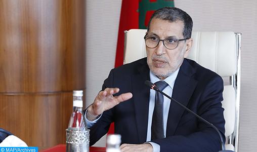 Coronavirus/Marocains bloqués à l'étranger: Pas de rapatriement avant l'ouverture des frontières