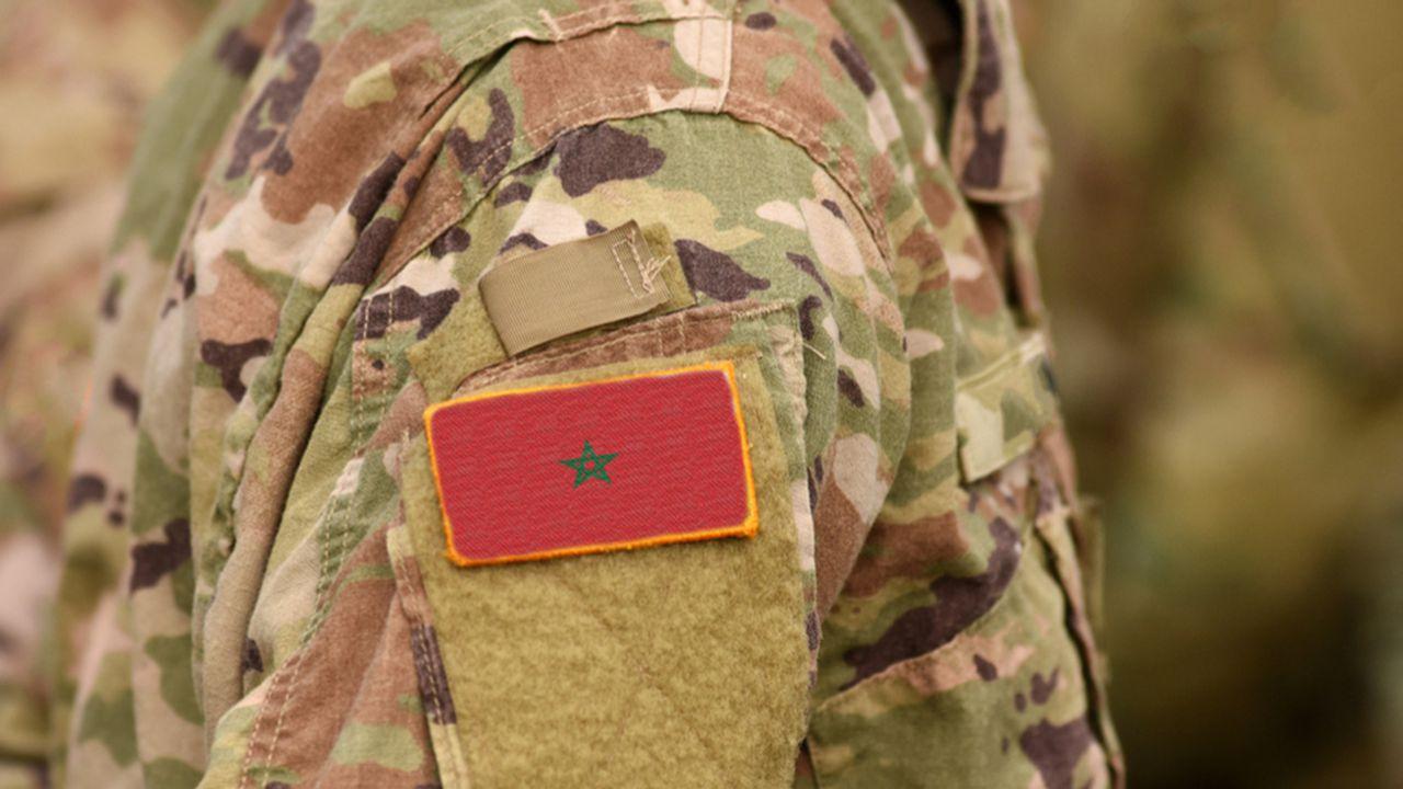 Coronavirus Maroc: La vérité sur les militaires contaminés