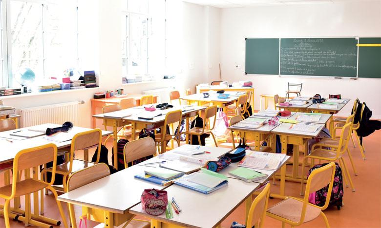 Coronavirus Maroc/Enseignement: La Fédération de protection des consommateurs interpelle les écoles privées
