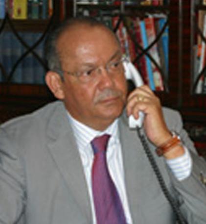 Maroc: Décès de l'ancien ministre Abderrahmane Saaïdi