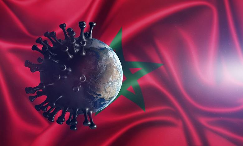 Covid-19 Maroc/Déconfinement: Voici les villes où le risque de contamination est le plus grand