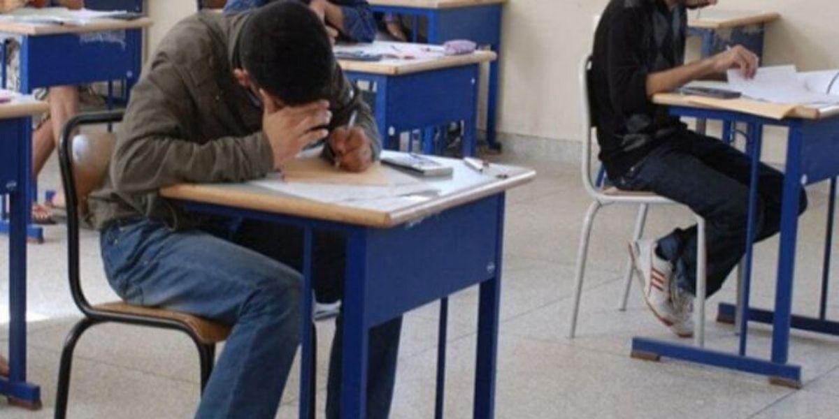 Examen du Bac: Le ministre répond aux doléances des candidats