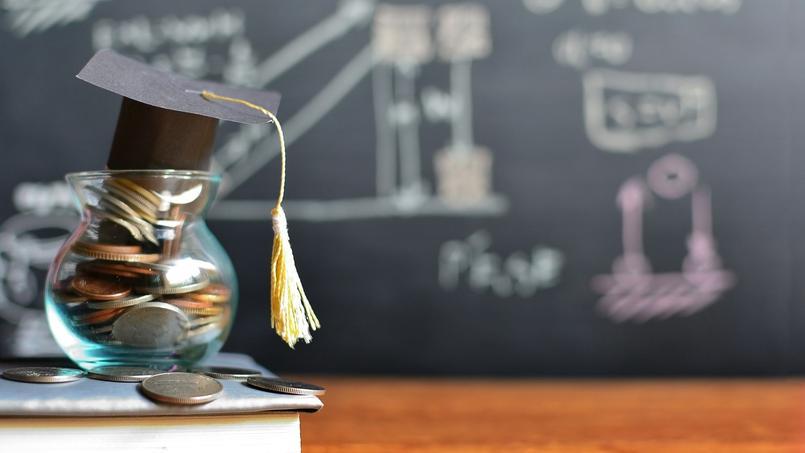 Enseignement supérieur / Bourse étudiants : Versement de la 3ème tranche à partir du mardi 9 juin