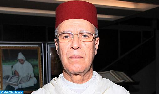 Covid-19 Maroc: L'injonction du ministre des Habous et des Affaires islamiques à ses fonctionnaires