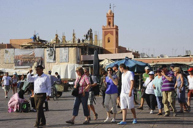 Tourisme: Les CRT pointent du doigt les carences de l'ONMT