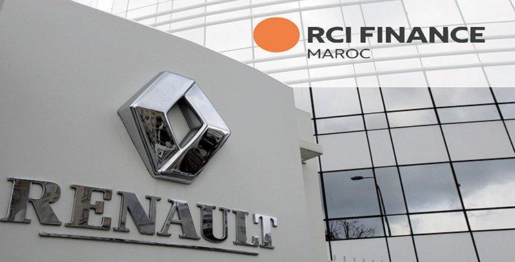 RCI Finance Maroc: Report d'échéances pour plus de 18.000 clients
