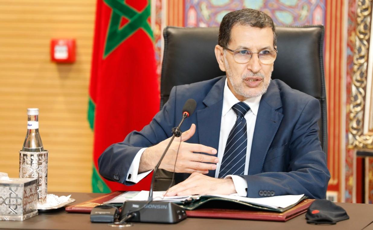 Covid-19 Maroc/Déconfinement: Avec 539 nouveaux cas en 24H, le gouvernement dans l'embarras