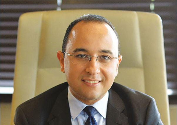 Digitalisation: Wafasalaf lance le «Salaf Click»