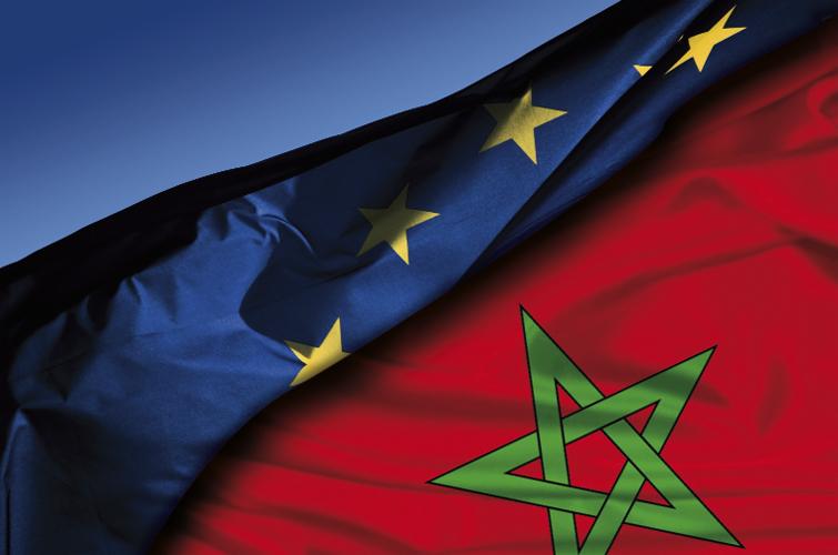 Levée des restrictions de voyage : L'UE maintient le Maroc dans la liste des pays tiers sûrs